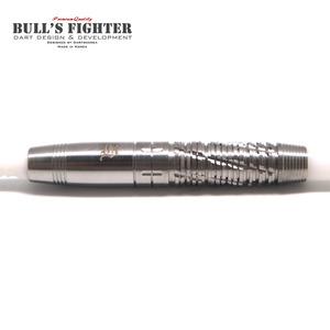 Bull's Fighter - Udi Feisty
