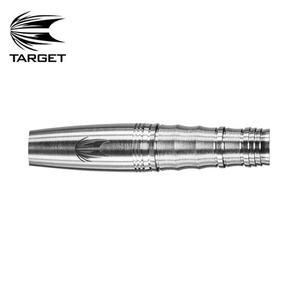 Target - PYRO 80% G2