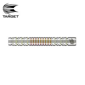 Target - HAWAII 501