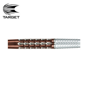 Target - ELYSIAN 2 (LIMITED)