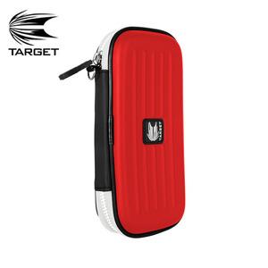 Target - TAKOMA - Red