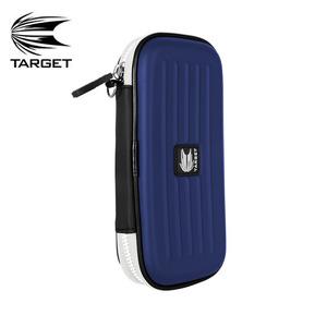 Target - TAKOMA - Blue