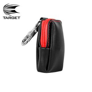 Target - DAYTONA TIP CASE - Red