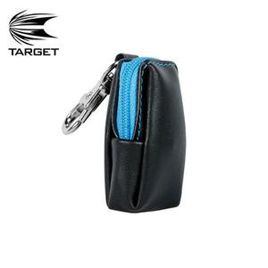 Target - DAYTONA TIP CASE - Blue