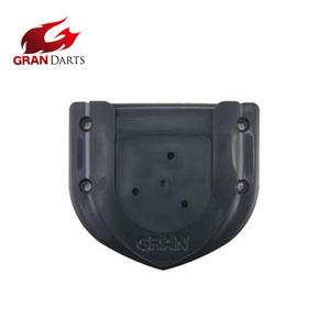 Gran Board bracket