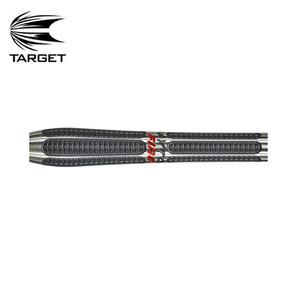 Target - DAYTONA FIRE - DF10 - 18G - soft tip