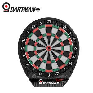Dartman Lite Plus - 소프트보드