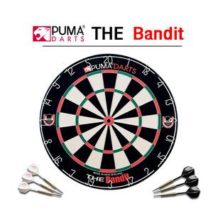 Puma Bandit + 스틸다트 2set