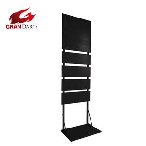 Gran Stand Black (검정)